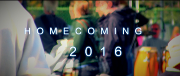 SIU Pre-Homecoming 2016 Event