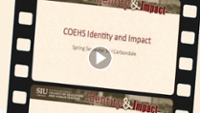 Video summarizing the ID & Impact presentations