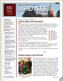 Dec. 2011 / Issue 35