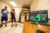 Study explores practice in a virtual environment