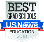 US News and ranking