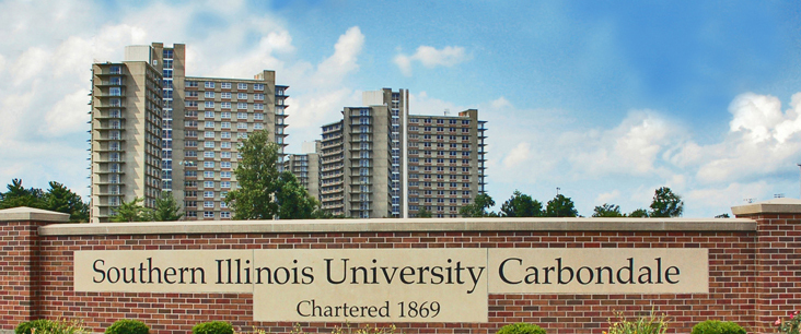 C i staff curriculum and instruction siu - University of illinois admissions office ...