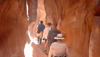 Red Rock Hiking
