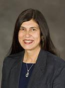 Dr. Maria Claudia Franca