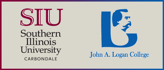John A Logan Campus Map.Jalc Workforce Education And Development Siu